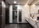 IA Design - Interior Architecture - 2 Mill EOT