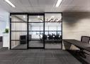 IA Design - Interior Architecture - 2 Mill St Show Suites