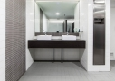 IA Design - Interior Architecture - 55 St Georges Terrace