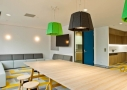 IA Design - Interior Architecture - AAT