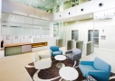 IA Design - Interior Architecture - Crimtrac