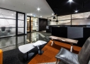 IA Design - Interior Architecture - DCWC