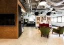 IA Design - Interior Architecture - DIA Brands