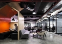 IA Design - Interior Architecture - Flux