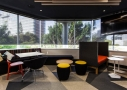 IA Design - Interior Architecture - Frasers Property