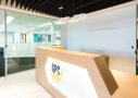 IA Design - Interior Architecture - GPC Asia Pacific