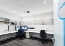 IA Design - Interior Architecture - Imaging Central