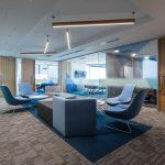 IA Design - Interior Architecture - Moore Australia