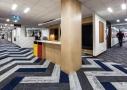 IA Design - Interior Architecture - Murdoch University