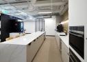 IA Design - Interior Architecture - Pepsico