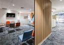 IA Design - Interior Architecture - Perth Urology