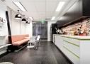 IA Design - Interior Architecture - Bis Industries