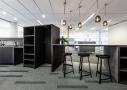 IA Design - Interior Architecture - Hay Street Show Suites