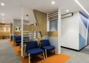 IA Design - Interior Architecture - AAT Perth