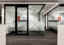 IA Design - Interior Architecture - Network 10