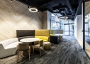 IA Design - Interior Architecture - Synergy