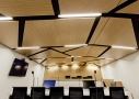 IA Design - Interior Architecture - WA Industrial Relations Commission