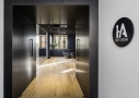 IA Design - Interior Architecture - IA Design Adelaide Studio