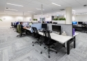 IA Design - Interior Architecture - Australian Electoral Commission Hobart