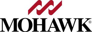 IA Design – NeoCon 2017 – Mohawk Logo