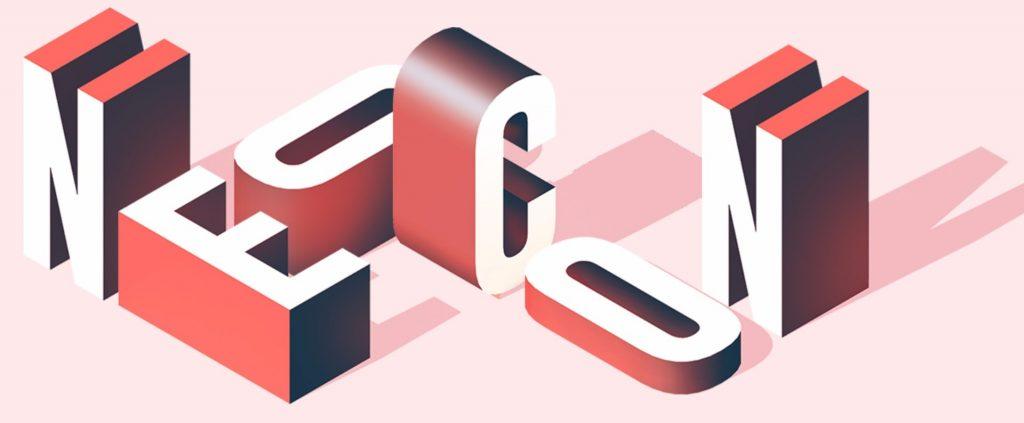IA Design – NeoCon 2017
