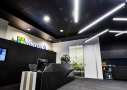IA Design - Interior Architecture - Microsoft