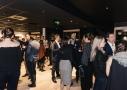 IA Design + Wine 2017 - Adelaide Studio | IA Design