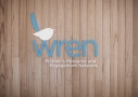 IA Design - Interior Design Architecture - Wren Legal Aid