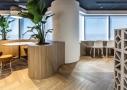 IA Design - Interior Design Architecture - Australian Energy Market Operator