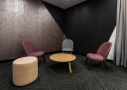 IA Design - Interior Design Architecture - MNG