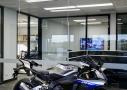 IA Design - Interior Design Architecture - Yamaha