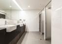 IA Design - Interior Design Architecture - 66 St Georges Terrace Perth