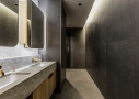 IA Design - Interior Design Architecture - Level 31 Allendale