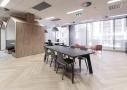 IA Design – Interior Design Architecture – Landgate