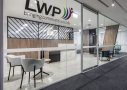 IA Design - Interior Design Architecture - LWP Property Group