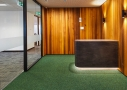 IA Design - Interior Design Architecture - Indigenous Business Australia