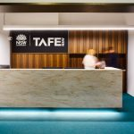 IA Design – Interior Design Architecture – NSW TAFE Ultimo