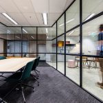 IA Design – Interior Design Architecture – Level 1 & 3, 2 Mill Street Perth