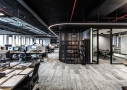IA Design – Interior Design Architecture – Element