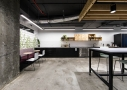 IA Design – Interior Design Architecture – Flux 2.0