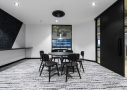 IA Design – Interior Design Architecture – 267 St Georges Terrace Show Suite