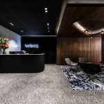 IA Design – Interior Design Architecture – Wrays Perth