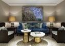 IA Design – Interior Design Architecture – Spicers Potts Point Retreat
