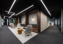 IA Design - Interior Design Architecture - Technology Park