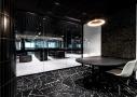 IA Design – Interior Design Architecture – Westralia Square Lobby