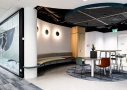 IA Design - Interior Architecture - Buildcorp