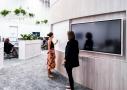 IA Design - Interior Architecture - Buildcorp